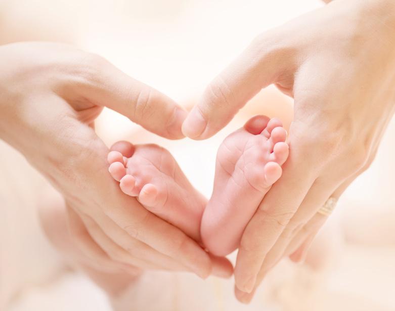 将来、妊娠をお考えの女性の方へ(女性の親知らずについて)